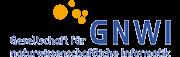 GNWI Logo